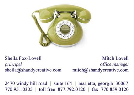 2016-0112-PhoneText