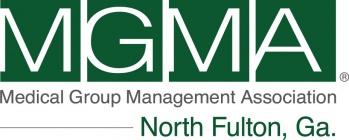 2014-1029-MGMA-Georgia-NorthFulton_Web